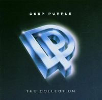 Cover Deep Purple - The Collection [2006]
